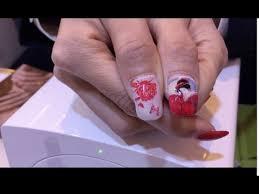 o 2nails artpro nail printer you