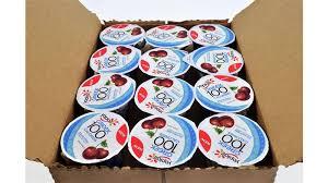 yoplait gluten free greek 100 protein