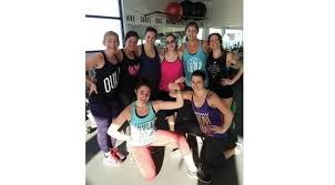 dance your way into fitness with oula