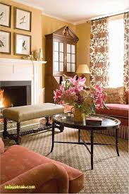 spanish style interior paint colors