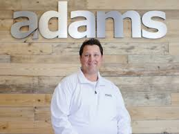About | Adams Insurance Strategies