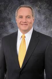 Adam Hamilton: 2020 Chair of the Board
