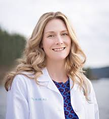 Hilary H Hill | Dermatologist in North Idaho | Provider