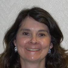 Teresa K Johnson MD, Family Medicine   Eastern Idaho Regional Medical  Center   Idaho Falls, ID
