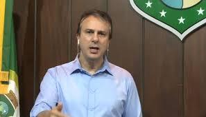 Prefeitura de Sobral - Camilo prorroga decreto de lockdown em ...