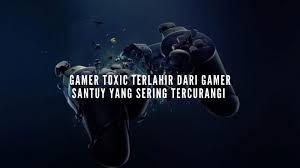 kata kata bijak gamers terbaru quotes bagipensil