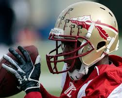 """I want to win:"""" Ex-Florida State star Myron Rolle, other former athletes in  medicine take on coronavirus"""