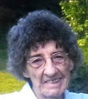 Obituary   Ada Rogers   Hearne Funeral Home, Inc.
