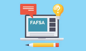 2021 FAFSA Deadlines for Financial Aid