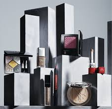 power look fall 2019 makeup collection