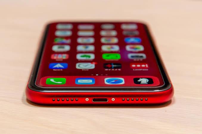 「iphonese2 画像」の画像検索結果