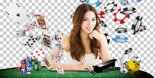 Kesalahan Dalam Bermain Judi Casino Online
