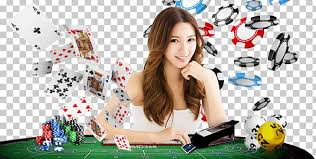 Gclub Online Casino Gambling Baccarat PNG, Clipart, Baccarat ...