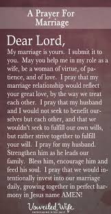 husband patience quotes thank you god quotes