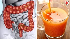natural colon cleanse my 3 week t
