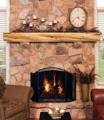 gas fireplace too hot made easy