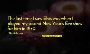 new year eve quotes top famous quotes about new year eve