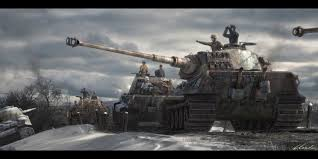 german ww2 tank wallpapers top free