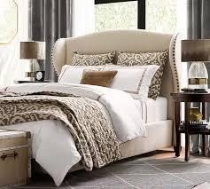 morgan organic extra pillowcases set