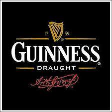 Guinness Draught Beer Alcohol Bumper Sticker Wall Decor Vinyl Decal 5 X 5 Ebay