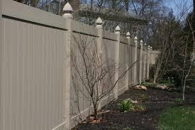 Pet Fences Integrous Fences And Decks