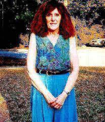Dollie Seaborn Obituary - Prosperity, South Carolina | Legacy.com