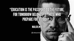 quotes about education light quotes