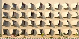Reflection of a spiritual vision | Architecture & Design