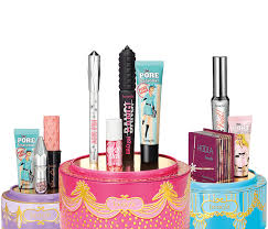 benefit makeup sets uk saubhaya