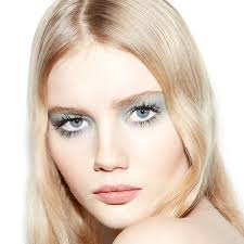 spring s biggest makeup trends and how