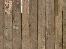 Free 15 Rustic Wood Texture Designs In Psd Vector Eps