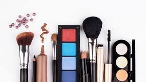makeup meaning saubhaya makeup