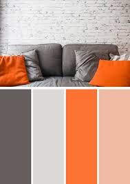 Quelle couleur associer à mur jaune et sol terracota ? Images?q=tbn%3AANd9GcTKW9FC3fe3Hj_hPRg3KPJcZt4KB3IVxSap9JyKXIrQ8gw5lmPC