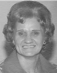 BERTIE SMITH 1923 - 2014 - Obituary