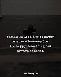 deep depression quotes and sayings dp sayings