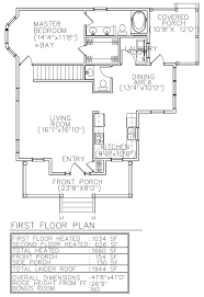 pin on dream homes blueprints