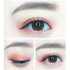 shimmer matte eyeshadow makeup palette