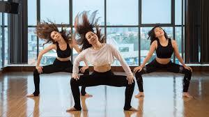 buti yoga the dance yoga craze