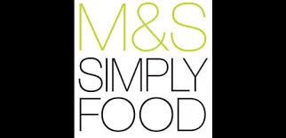 m s simply food stop clapham