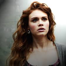 holland roden uploaded by Ava Ross on We Heart It