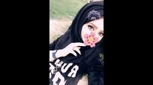رمزيات بنات محجبات عراقيات Youtube