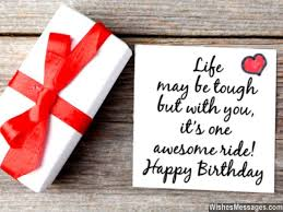 birthday wishes for husband quotes and messages com