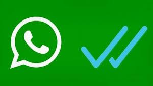 WhatsApp: piccolo trucco per leggere i messaggi di nascosto ...