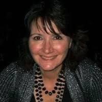 Geraldine Smith - LinkedIn ProFinder