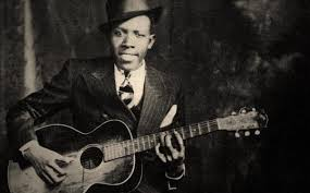 BB King, Robert Johnson e mais 7 gênios do blues para conhecer ...