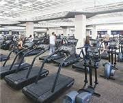 life time fitness in plano tx 972
