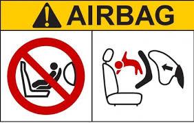 sensor bypass airbag e30 e34