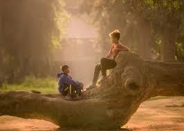 kata kata untuk sahabat tersayang dan teman seperjuangan