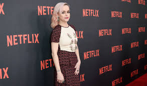 Taryn Manning Returns To Instagram, Claims She Was Hacked After Declaring  'OITNB' Has 'Hurt Me More Than Anything Has In My Life'   ETCanada.com