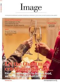 image december 2019 by rmc media issuu
